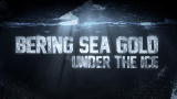 Bering Sea Gold: Under The Ice: Sneak Peek