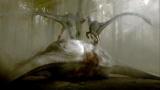 Clash of the Dinosaurs: Sauropod Bloodbath