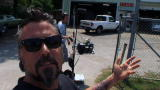 Fast N' Loud: Gas Monkey Tour