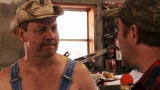 Moonshiners: Tickle's Cash Problem