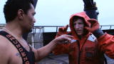 Deadliest Catch 9: Do NOT Mess With Freddy