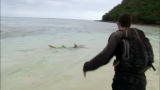 Man vs. Wild: To Catch a Shark