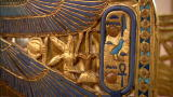 Tutankhamun and Ankhesenamun a Great Royal Love | Ancient ...