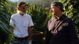Weed Country Season 1: Quest for Medical Marijuana