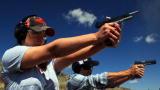American Guns Season 2 Torrent