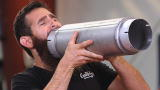 Fast N' Loud: Quick Tips: Exhaust Upgrades