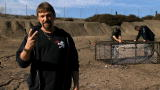 Mythbusters: Crab Pot Goes BOOM