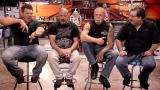 American Chopper: OCC on Chopper Live