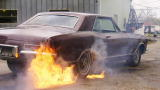 Fast N' Loud: The '64 Riviera!