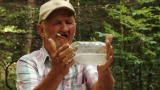 Moonshiners: Old Timers and New Timers