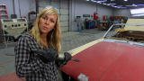 Overhaulin' 2012 (S1): Mustang Remodel