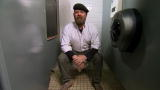 MythBusters: Inappropriate Bathroom Interviews
