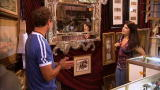Auction Kings: Venetian Mirror