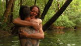 Naked and Afraid: Jungle Hugs