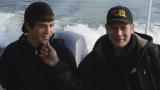 Bering Sea Gold Season 2: Like Father Like Son
