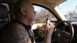 American Chopper: Sr vs Jr: Starting a Rapport