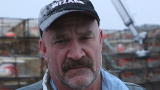 Deadliest Catch 9: Captain Keith Colburn