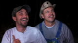 Moonshiners: The World According to Tickle