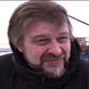 Deadliest Catch: Phil Harris on Life at Sea