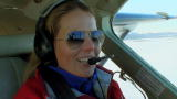 Flying Wild Alaska: Learning From A Pro