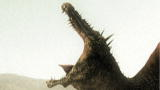 Monsters Resurrected: Spinosaurus Killing Style