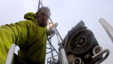 Deadliest Catch 9: Zack Gains Confidence on the Hook