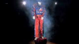 Auction Kings: Talladega Nights Racing Suit