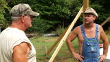 Moonshiners: Neighborhood Disruption