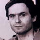Deranged: Ted Bundy's Unique Insight