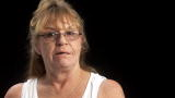 Sin by Silence: Glenda Virgil's Story of Abuse : Video : Investigation Discovery