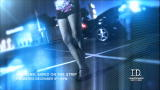 Hookers: Saved On The Strip: Premieres December 8th 10/9c