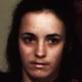Deranged: Cracking the Manson Case