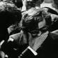 Deranged: The Tate Murders