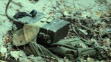 Warrior POV: Radio Rescue Turned Attack