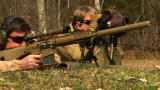 Ultimate Weapons: Knight's Armament M110 Sniper Rifle