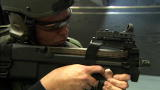 Ultimate Weapons: FN P90