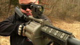 Ultimate Weapons: The M32 Grenade Launcher