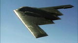 Ultimate Weapons: B-2 Plane