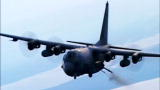 Ultimate Weapons: AC-130U Spooky Attack Aircraft