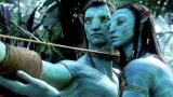 Tech: Avatar: Motion Capture Mirrors Emotions