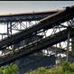 How Do They Do It?: Coal Mining : Video : Science Channel