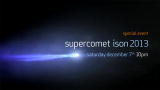 SuperComet Ison 2013: Supercomet Ison on Science