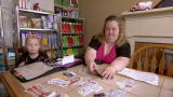 Here Comes Honey Boo Boo: Couponing Tips with Mama June