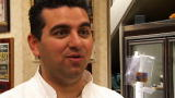 Cake Boss: Miracle Man