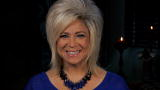 Long Island Medium: The Great Thing About Moms