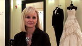 Say Yes to the Dress Atlanta: Consultant Profile: Robin