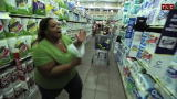 Extreme Couponing All-Stars: Panic at the Supermarket!