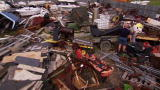 Hoarding Buried Alive: A Man of Many Excuses