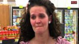 Extreme Couponing All-Stars: No Crying at the Register