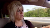 Long Island Medium: On the Road